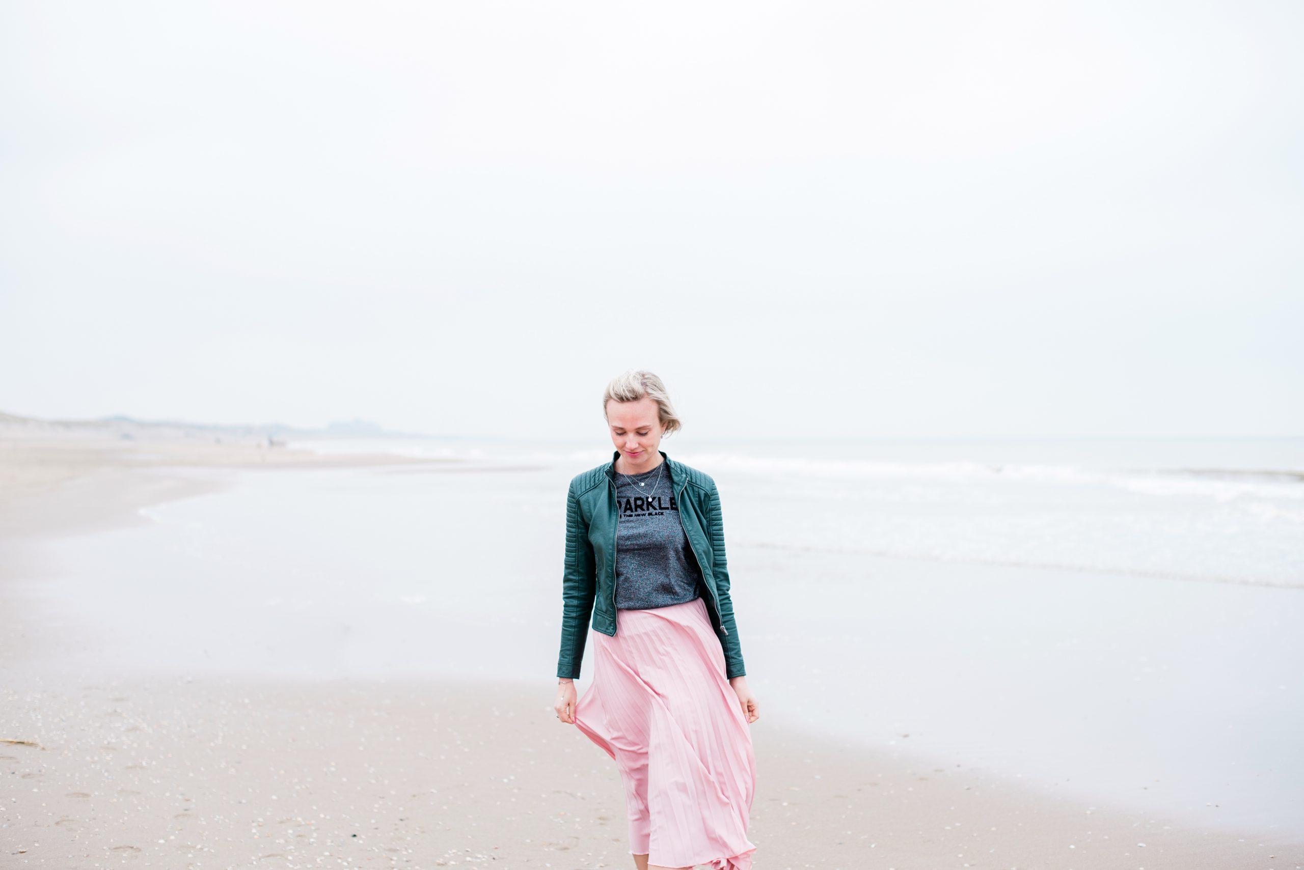 Hienke Nuninga - Praktijk Sparkle - Coach - Zelfliefde - Zelfbeeld-5